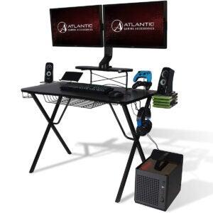 Best Gaming Desk Options: Atlantic Gaming Original Gaming