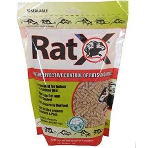 捕鼠器最佳选择:EcoClear产品620102
