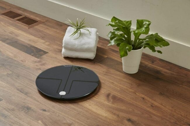 The Best Smart Scale Option