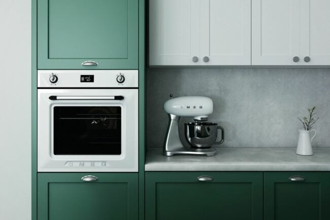 The Best Black Friday Appliance Deals: The Best Deals and Sales on Appliances from Samsung, GE, Whirlpool, and More