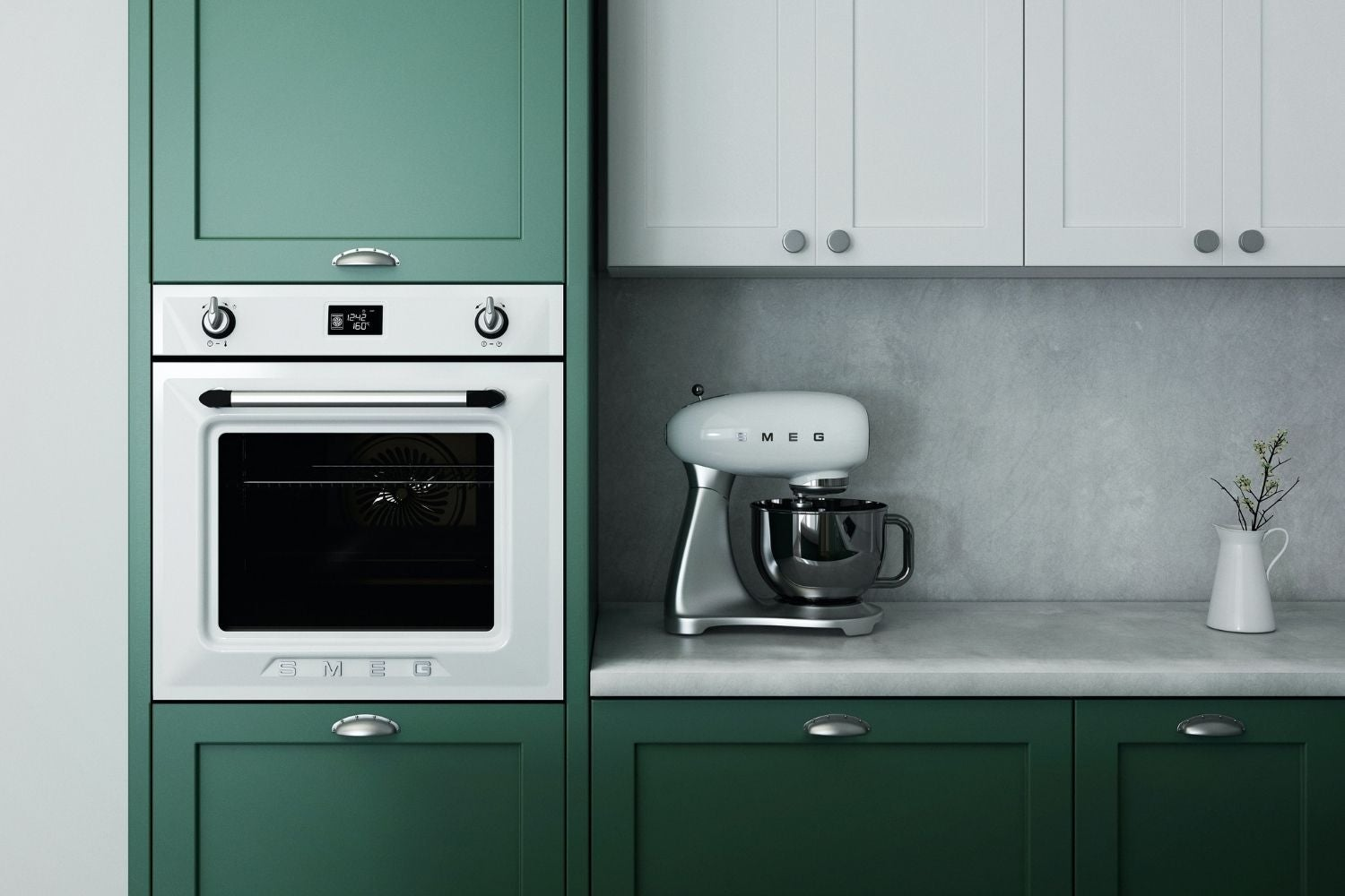 The Best Black Friday Appliance Deals 2020 The Best Deals And Sales On Appliances From Samsung Ge Whirlpool And More Bob Vila