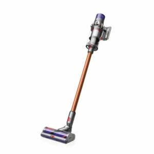 The Dyson Black Friday Option: Dyson Cyclone V10 Absolute Cordless Stick Vacuum