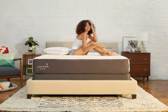 The Best Black Friday Mattress Deals 2020: The Best Early Deals and Sales on Casper, Nectar, Purple Mattress, and More