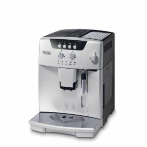 The Home Depot Black Friday Option: DeLonghi Magnifica Fully Automatic Espresso Machine