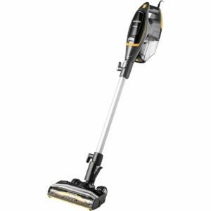 The Vacuum Black Friday Option: Eureka Flash Lightweight Stick Vacuum Cleaner