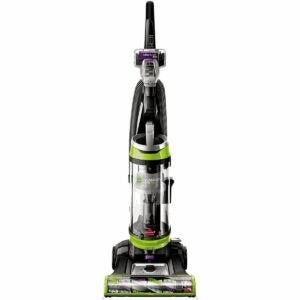 The Vacuum Black Friday Option: BISSELL Cleanview Swivel Pet Upright
