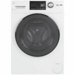The Washer and Dryer Black Friday Option: GE 2.4-cu ft Ventless Combination Washer and Dryer