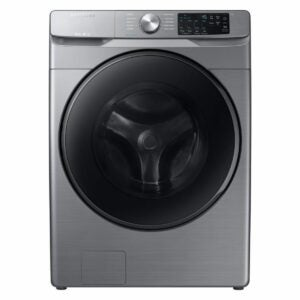 The Best Washer And Dryer Black Friday Deals 2020 Savings On Lg Samsung Ge And More