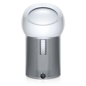 The Dyson Black Friday Option: Dyson Pure Cool Me Personal Purifying Fan