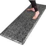 Best Anti-Fatigue Mat