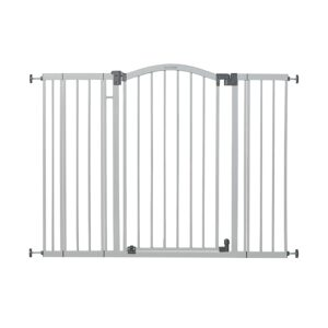 The Best Baby Gate Option: Summer Extra Tall & Wide Safety Baby Gate
