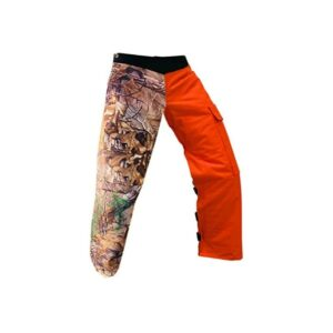 Best Chainsaw Chaps Apro