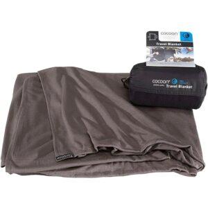 Best Cooling Blanket Cocoon