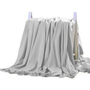 Best Cooling Blanket DANGTOP