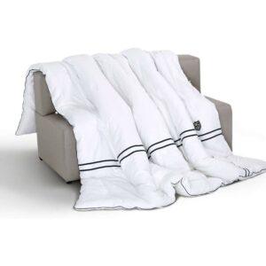 Best Cooling Blanket INGALIK