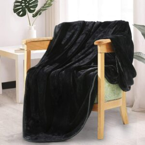 Best Cooling Blanket LEISURE