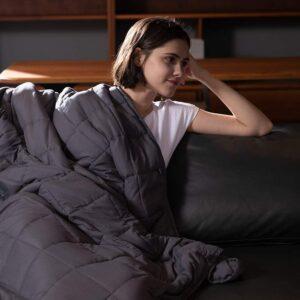Best Cooling Blanket Syrinx