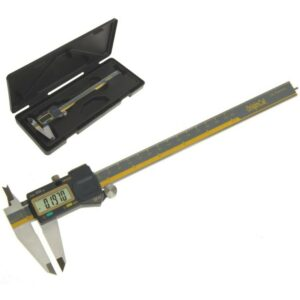 Best Digital Caliper iGaging