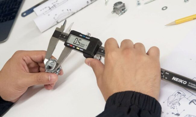 Best Digital Caliper