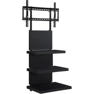 The Best Entertainment Center Option: Ameriwood Home Elevation TV Stand
