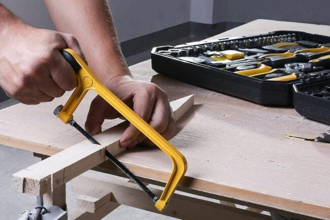 The Best Hand Tools Option