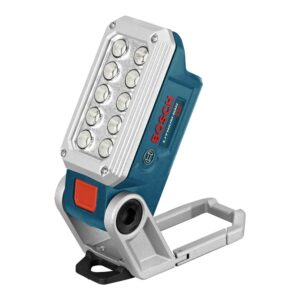 Best Led Work Light BOSCH