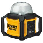 Best Led Work Light DEWALT
