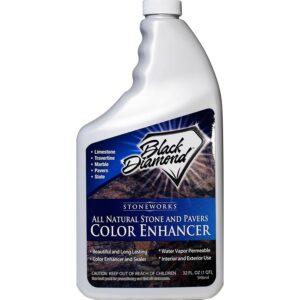 Best Paver Sealer Color