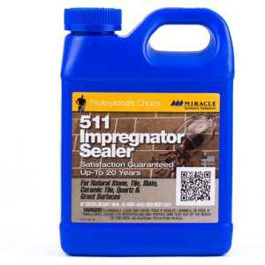 Best Paver Sealer Miracle