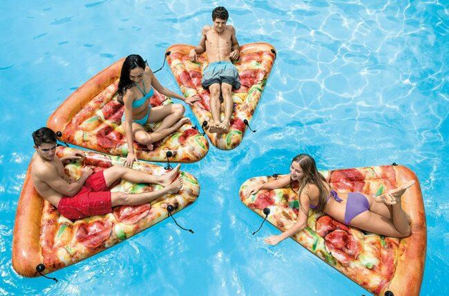 Best Pool Float