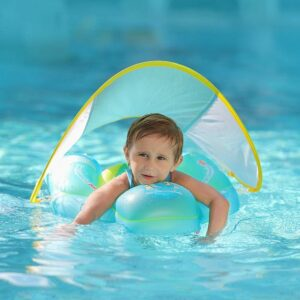 Best Pool Floats Baby