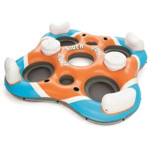Best Pool Floats Bestway