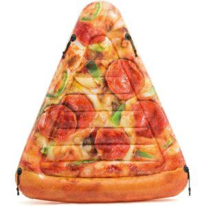 Best Pool Floats Pizza