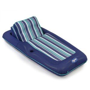Best Pool Floats Premium