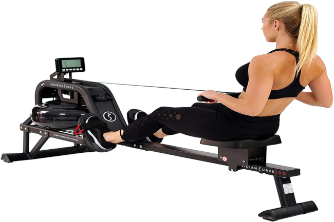 The Best Home Gym Equipment for Losing a Few