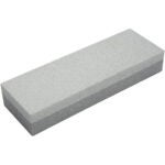 The Best Sharpening Stone Option: Bora 501057 Fine-Coarse Combination Sharpening Stone (501057)