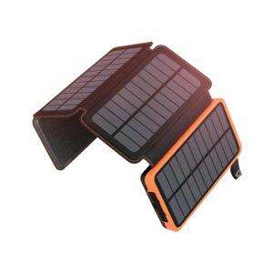 最佳太阳能银行addtop