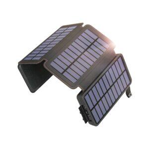 最佳太阳能银行Soisaise