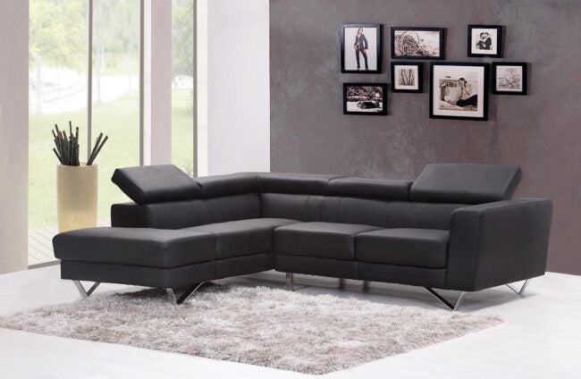The Best Reclining Sofa Options