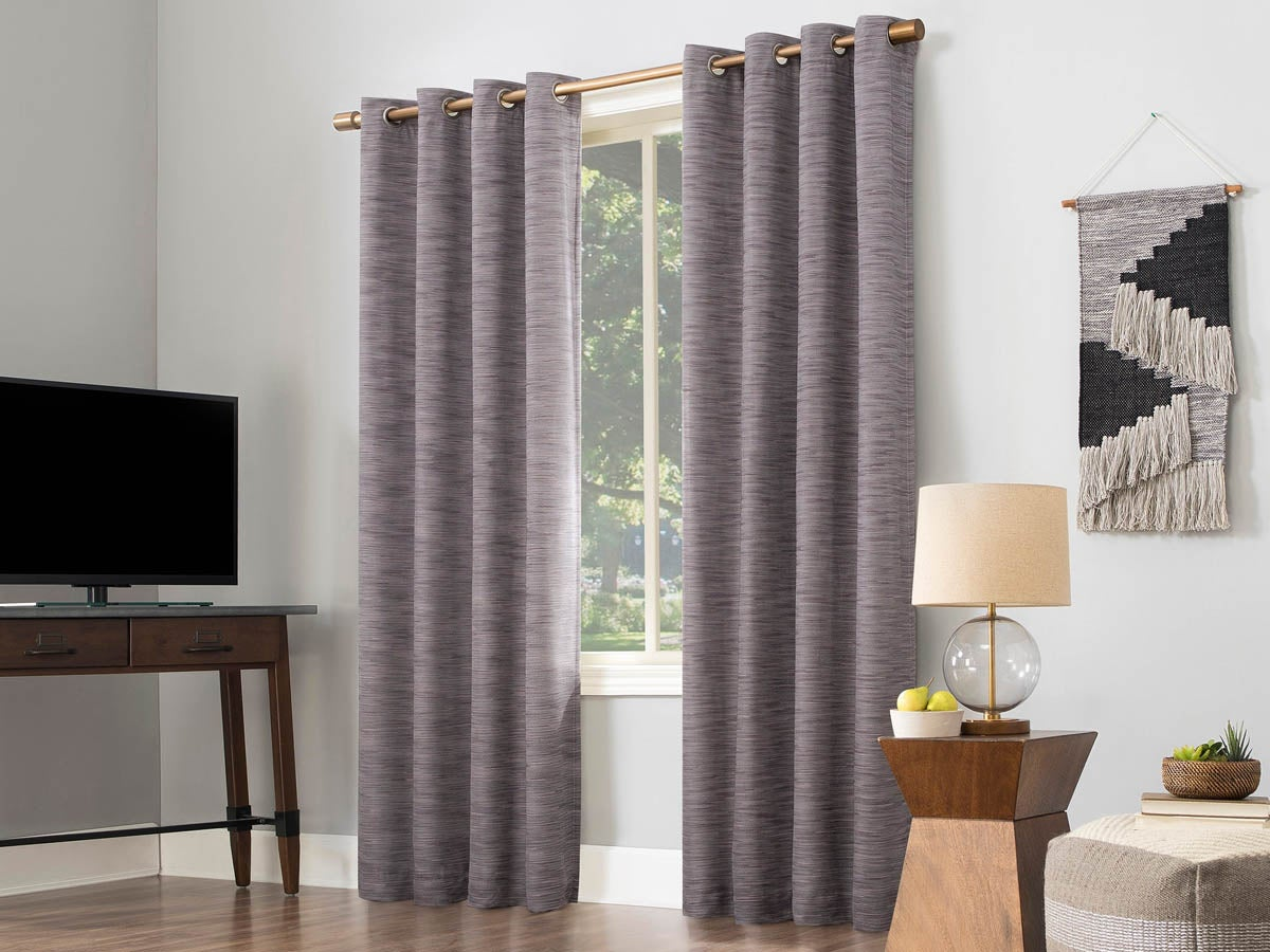 The Best Thermal Curtains For Home