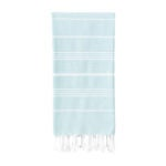 The Best Travel Towel Option: Wetcat Original Turkish Beach Towel
