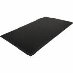 The Best AmazonBasics Premium Anti-Fatigue Comfort Mat