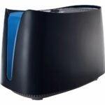 最好的凉爽雾加湿器选择:霍尼韦尔HCM350B胚芽凉爽雾加湿器