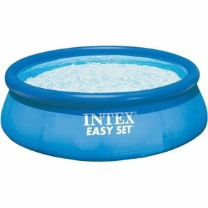 The_Best_Inflatable_Pool_IntexSwimmingPool-EasySet