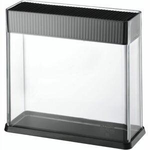 The Best Knife Block Option: Kuhn Rikon Vision Transparent Storage Block