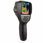 The Best Thermal Camera Option: Hti-Xintai Higher Resolution Infrared Thermal Camera