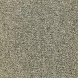 Best Carpet for Pets Options: Wool Carpet by J Mish, Natural Velvet