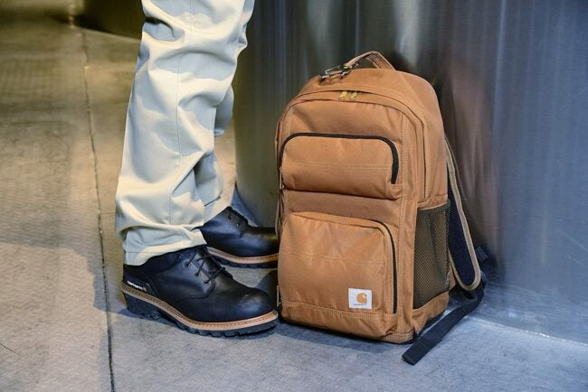 Best Backpacks Options