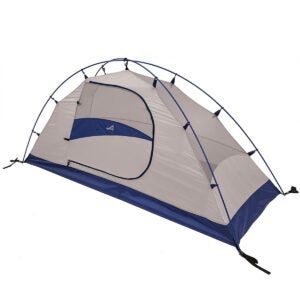 Best Camping Tents Options: ALPS Mountaineering Lynx 1-Person Tent