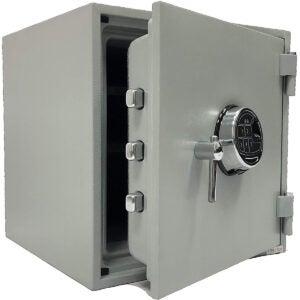 Best Fireproof Safe Options: Southeastern FS1818B 2 Hour Fireproof Safe Box